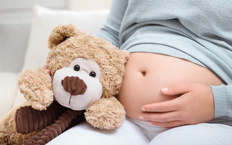 Вітаміни для вагітних – які вітаміни має приймати кожна майбутня мама