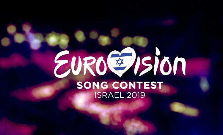 Нацвідбір на Євробачення-2019: лідери відбору