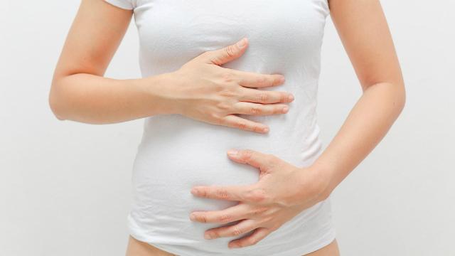 8 тижнів вагітності – календар