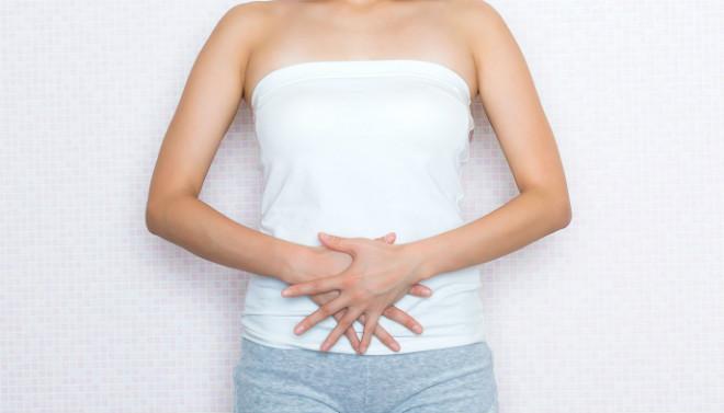 Біль внизу живота та кровотеча на 9 тижні вагітності