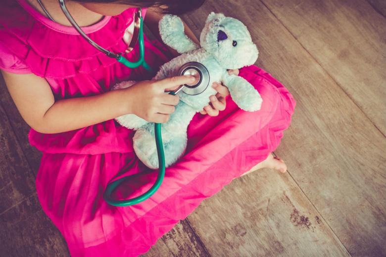 Інфекційний мононуклеоз у дітей – що це? Симптоми, лікування та перебіг хвороби