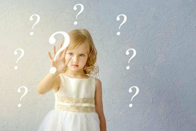 Гепатит А у дітей: перші симптоми: перебіг хвороби та лікування
