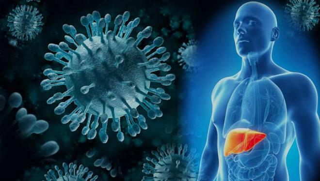 Гепатит А: лікування та профілактика