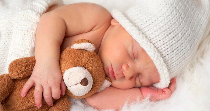Догляд за новонародженою дитиною – що таке жовтушка